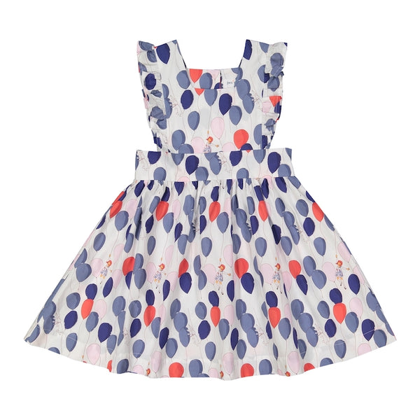 Balloon Pinny