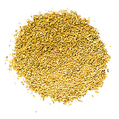 Ground Cumin & Coriander 3 oz