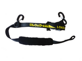 LoadAll Ratchet Tie-Downs - LoadAll InnerBox Loading Systems Inc. - 3