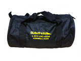 LoadAll Ratchet Tie-Downs - LoadAll InnerBox Loading Systems Inc. - 8