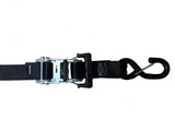 LoadAll Ratchet Tie-Downs - LoadAll InnerBox Loading Systems Inc. - 4