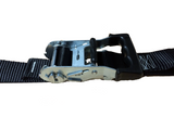 LoadAll Ratchet Tie-Downs - LoadAll InnerBox Loading Systems Inc. - 5
