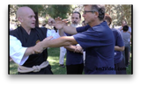 Martial Arts of the Pacific Rim Seminar with Michael Belzer (On Demand) - Budovideos