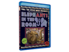 ElephANTS in the Room - BluRay