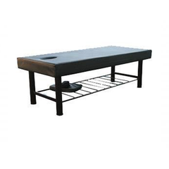 Stationary Non-Electric Tables