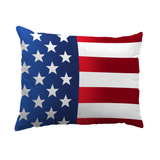 United States Pillows