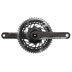 Sram Red 2X AXS 12 Speed Crankset
