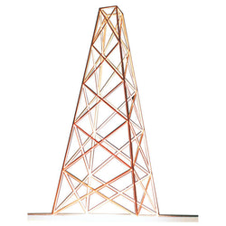 Tower Building Kit-SKU 8655