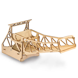 Midwest Lift Bridges-SKU 86702