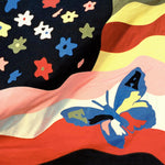 The Avalanches ‎– Wildflower LP