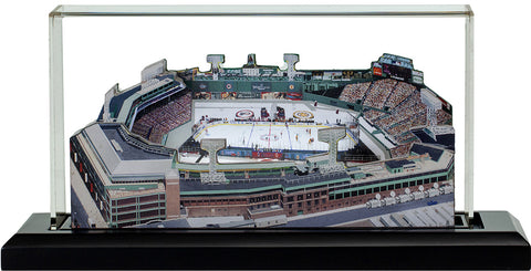 Boston Bruins - Fenway Winter Classic