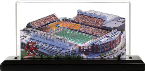 Boston College Eagles - Alumni Stadium
