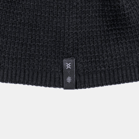 ONEMETH x FADED BASIC BEANIE