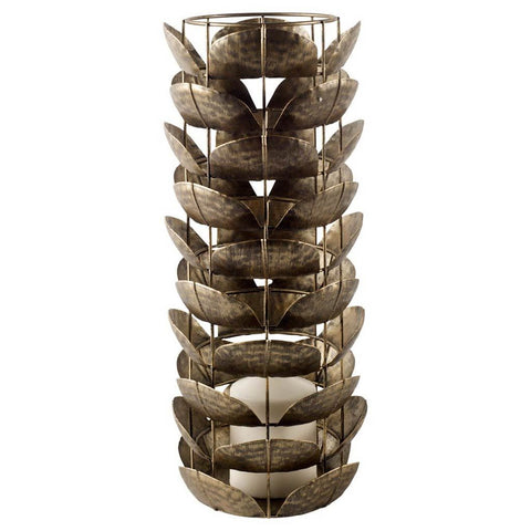 57883 Henley 3 Candle Holder