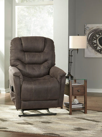 Balliser Lift Chair