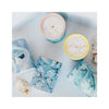 Kim Hovell Candle Collection
