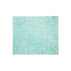 Modern-Twist Silicone Placemats - Sea Foam Linen