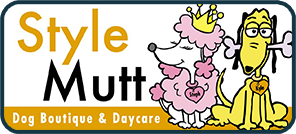 The Style Mutt Store
