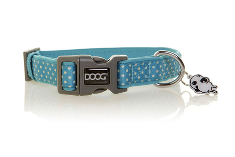 DOOG Collar - Snoopy