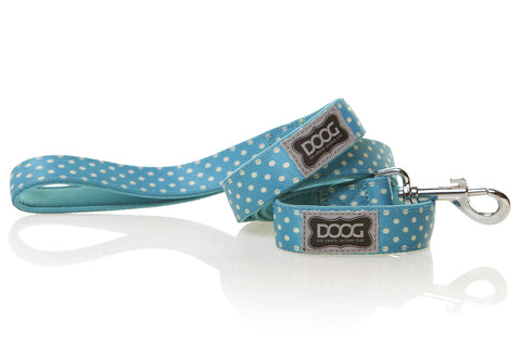 DOOG Leash - Snoopy