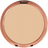 Warm 2 Mineral Pressed Powder Foundation