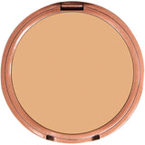 Olive 2 Mineral Pressed Powder Foundation