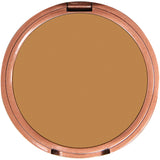 PVB:ewg|Olive 4 Mineral Pressed Powder Foundation