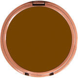 PVB:ewg|Deep 4 Mineral Pressed Powder Foundation