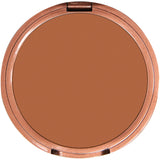 PVB:ewg|Deep 2 Mineral Pressed Powder Foundation