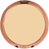 Neutral 1 Mineral Pressed Powder Foundation