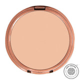PVB:ewg|Cool 2 Pressed Powder Foundation