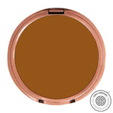 PVB:ewg|Deep 3 Pressed Powder Foundation