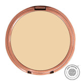 PVB:ewg|Neutral 1 Pressed Powder Foundation