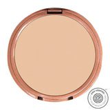 PVB:ewg|Neutral 2 Pressed Powder Foundation
