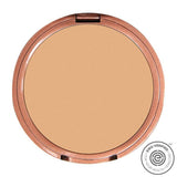PVB:ewg|Olive 2 Pressed Powder Foundation