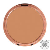 PVB:ewg|Olive 3 Pressed Powder Foundation