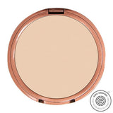 PVB:ewg|Warm 1 Pressed Powder Foundation