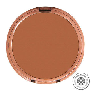 Deep 2 Pressed Powder Foundation