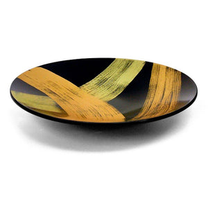 Japanese Lacquer Bowl