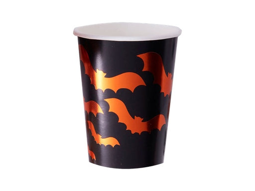 Halloween party cups and supplies online Australia | Halloween party packs