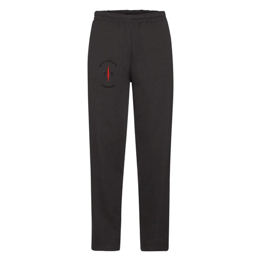 29 Commando Royal Artillery Dagger Sweatpants