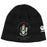 Close Protection Unit Royal Military Police Canterbury Beanie Hat