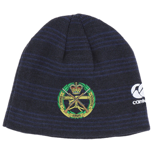 Small Arms School Corps Canterbury Beanie Hat