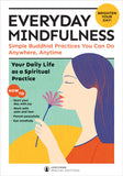 Everyday Mindfulness – Lion's Roar Special Editions
