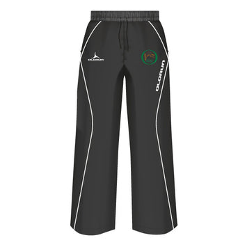 St Ishmaels CC Kid's Iconic Training Pants