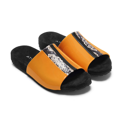 Ipanema Speed Slider - Aperol