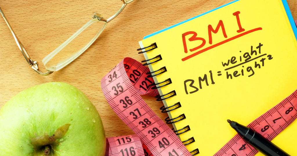 Does your BMI really matter?