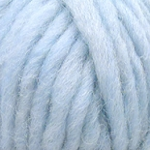 Twillys Freedom Wool, Ice Blue (1121)