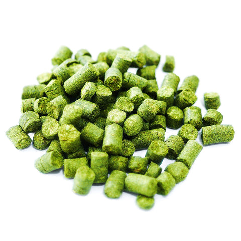 US Northern Brewer  Hop Pellet 1 lb