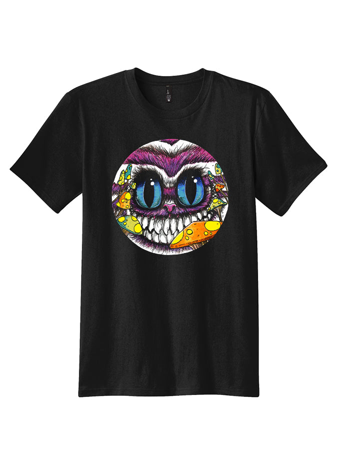 Cheshire Cat · Dukes Tee